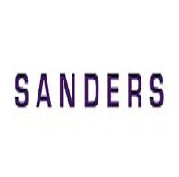 Sanders Chartered Accountants logo