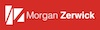 Morgan Zerwick Limited logo