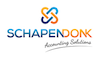 Schapendonk Accounting Solutions logo