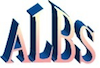 A Lang's Business Services logo
