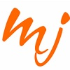 MJ Accountants logo