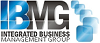 Integrated Business Management Group (WA) Pty. Ltd. logo