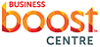 Business Boost Centre logo