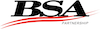 BSA Partnership Pty Ltd logo