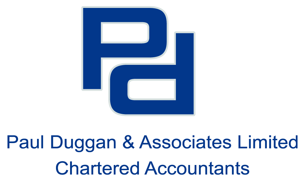 Paul Duggan & Associates Limited