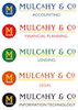 Mulcahy & Co logo