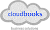 Cloudbooks Business Solutions  logo