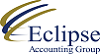 Eclipse Accounting Group Pty Ltd logo