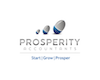 Prosperity Accountants logo