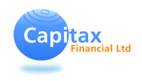 Capitax Financial Ltd logo
