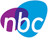 Northern Business Consultants logo