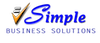 Simple Business Solutions  logo