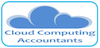 Cloud Computing Accountants logo