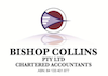 Bishop Collins Chartered Accountants logo