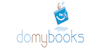 Do My Books Ltd logo