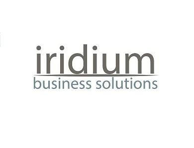 Iridium Business Solutions (Pty) Ltd