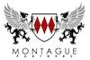 Montague Partners logo