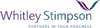 Whitley Stimpson logo