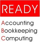 Ready Computing Pty Ltd