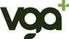 VGA Chartered Accountants logo