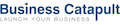 Business Catapult logo