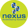 Nexus Bookkeeping Systems logo