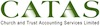 CATAS - Church and Trust Accounting Services Ltd logo