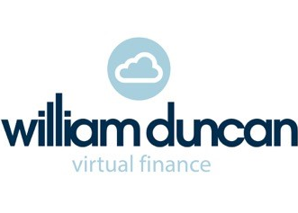 William Duncan + Co Ltd