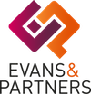 Evans & Partners Chartered Accountants