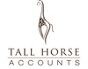 Tall Horse Accounts Limited logo