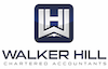 Walker Hill Chartered Accountants logo