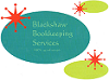 Blackshaw Bookkeeping Services logo