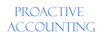 Proactive Accountants logo