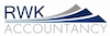 RWK Accountancy logo