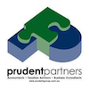 Prudent Partners logo