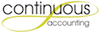 Continuous Accounting Ltd logo