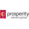Prosperity Advisers Group logo