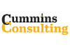Cummins Consulting Pty Ltd logo
