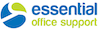 Essential Office Support logo