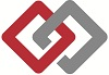 Addison Partners logo