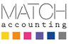 Match Accounting Limited logo