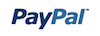 PayPal by Zapier