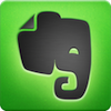 Evernote by Zapier