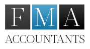 FMA Accountants Ltd logo