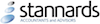 Stannards Accountants & Advisors Pty Ltd logo