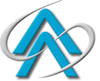 Admin & Accounting Solutions Ltd logo