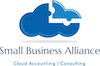 Small Business Alliance logo
