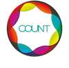 COUNT Accountants logo