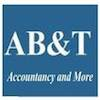 AB&T Services Limited logo