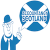 Accountancy Scotland Limited logo